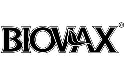 BIOVAX logo