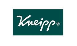 kneipp logo