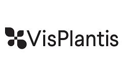 vis plantis logo