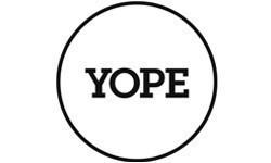 yope logo