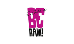 beraw logo