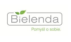 bielenda logo