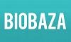 biobaza logo