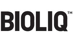 bioliq logo