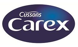carex logo