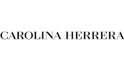 carolina herrara logo