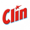 clin logo