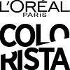 colorista logo