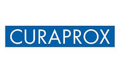curaprox logo