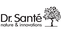dr sante logo