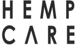 hemp care logo