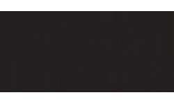long 4 lashes logo