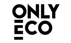 only eco logo