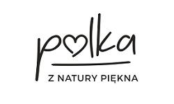 polka logo