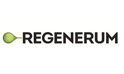 regenerum logo