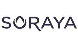 soraya logo