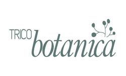 trico botanica logo