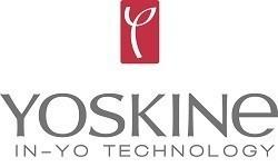 yoskine logo