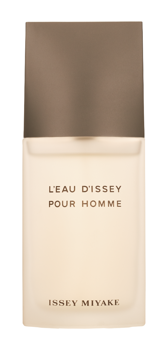 ISSEY MIYAKE L'Eau D' Issey Pour Homme
