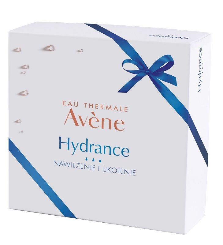 Avène Hydrance XMASS