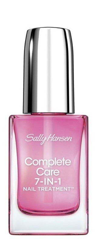 Sally Hansen Complete Care Extra 7w1