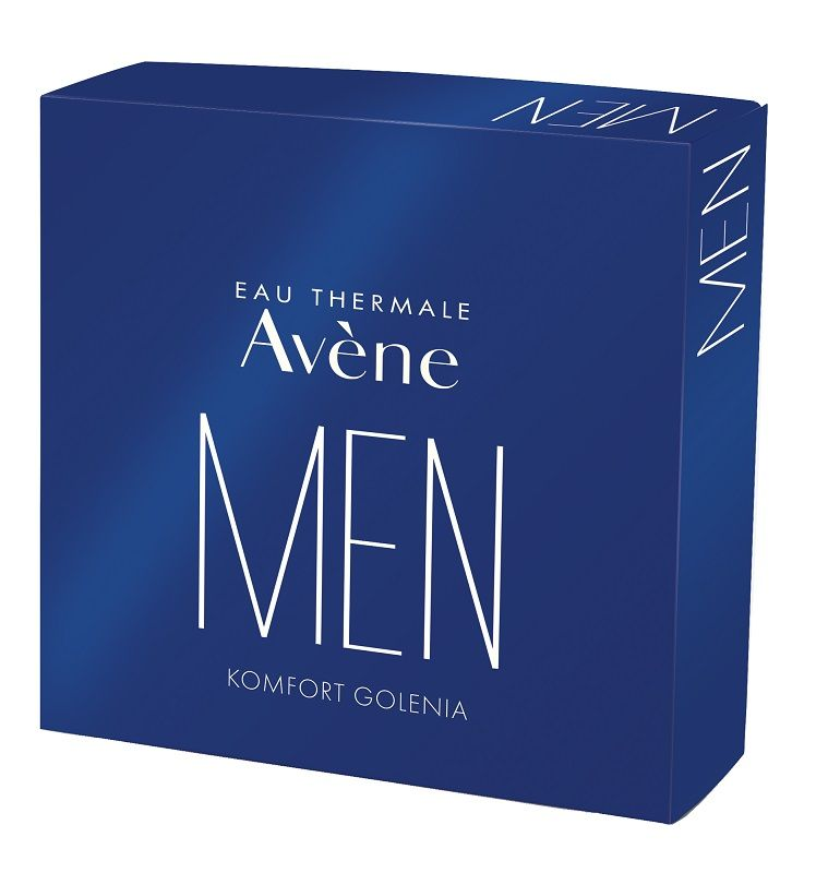 Avène Men XMASS
