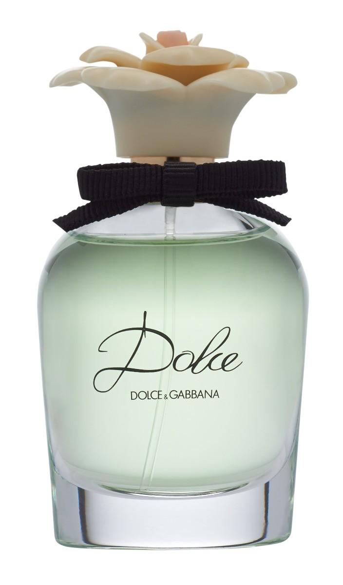 DOLCE&GABBANA The Dolce