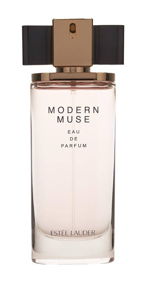 ESTEE LAUDER ESTÉE LAUDER Modern Muse