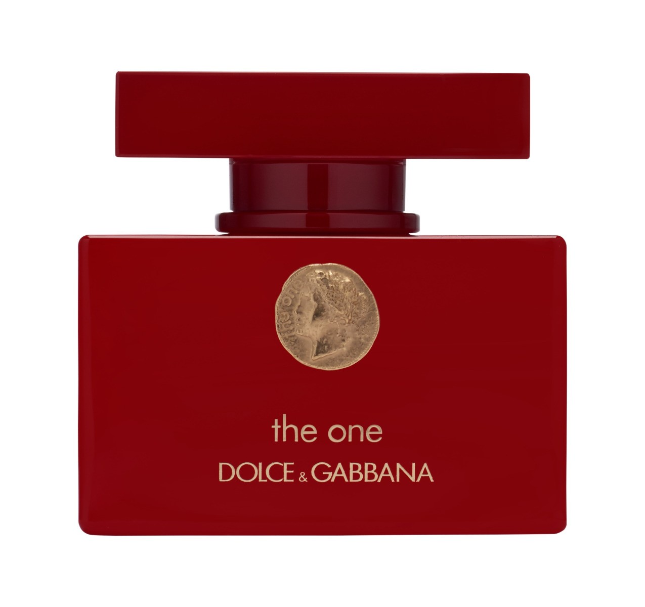 DOLCE&GABBANA The One Collector