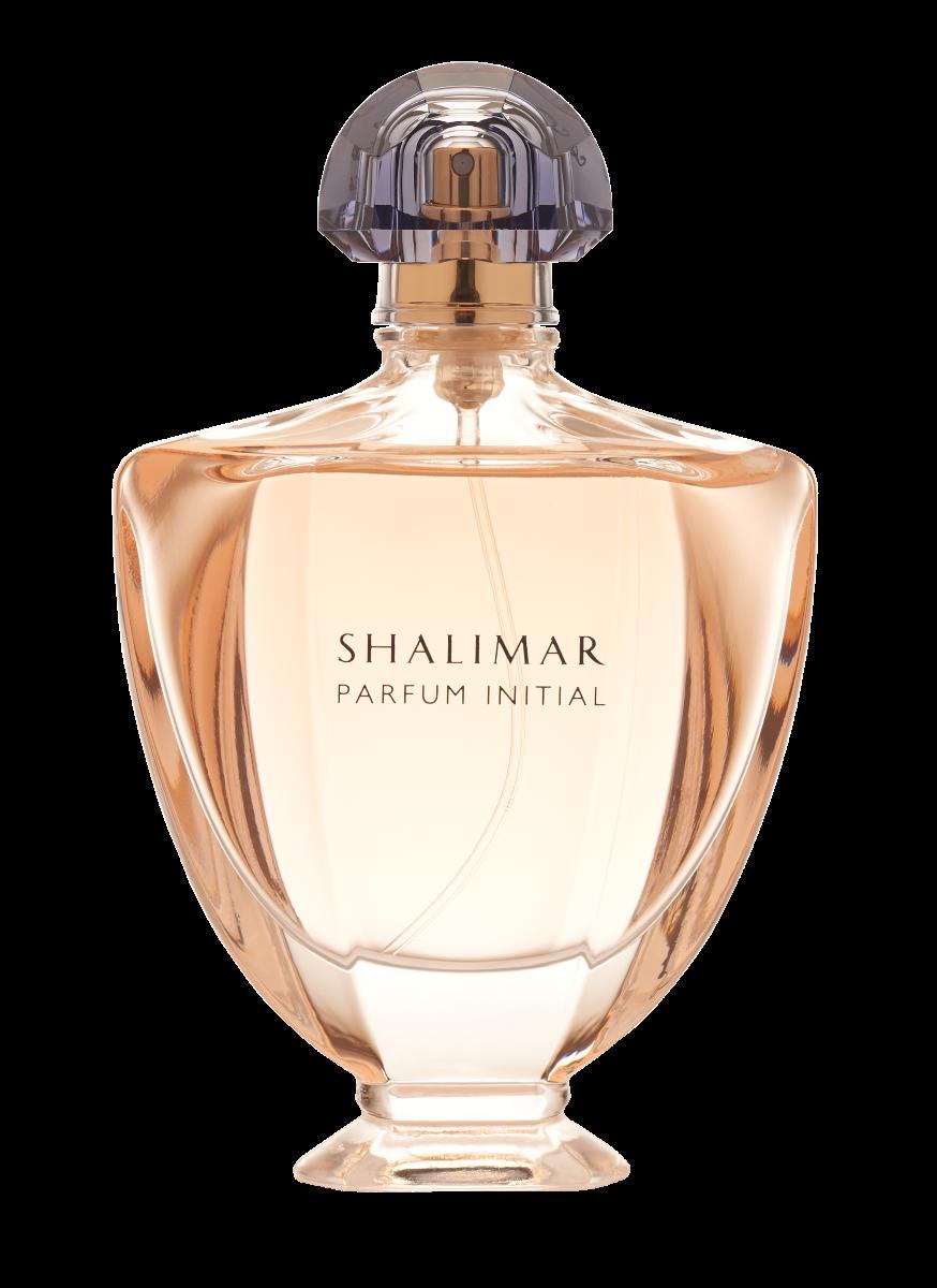 GUERLAIN Shalimar Parfum Initial L' Eau