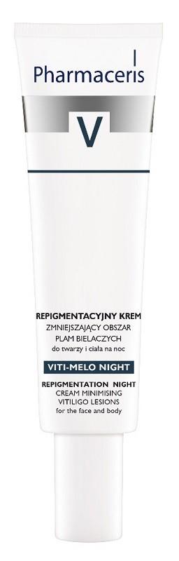 Pharmaceris V Viti-Melo Night