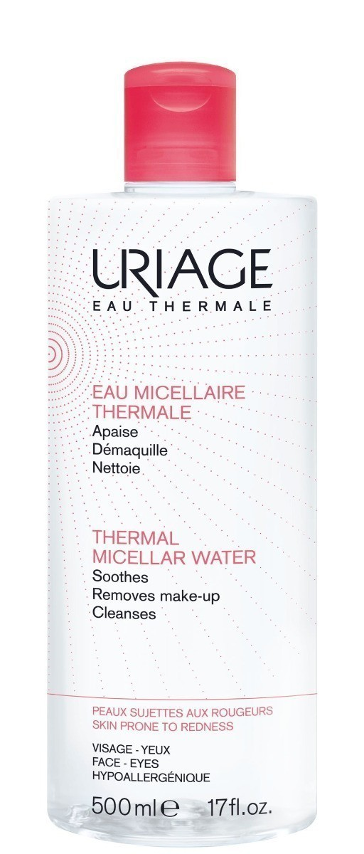 Uriage Eau Thermale