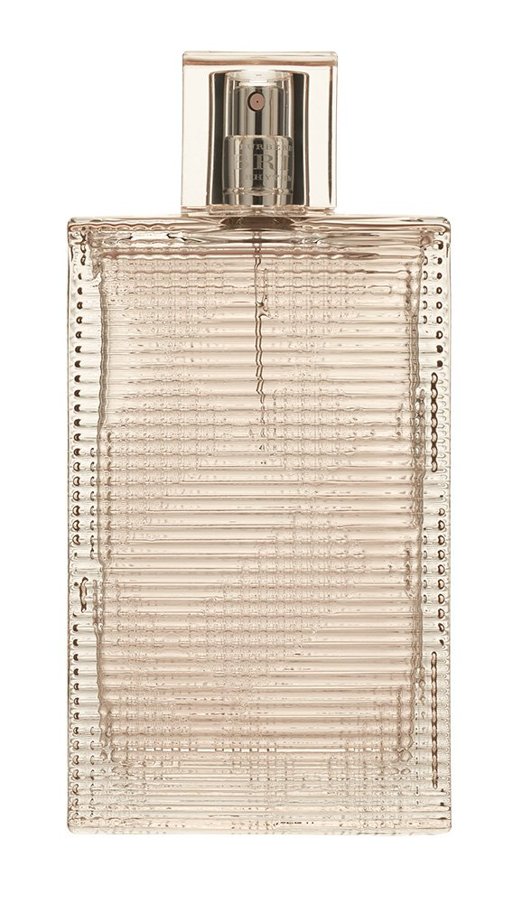 BURBERRY Brit For Her Floral