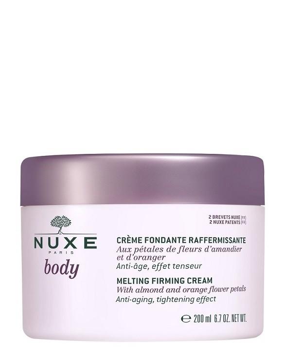 Nuxe Body