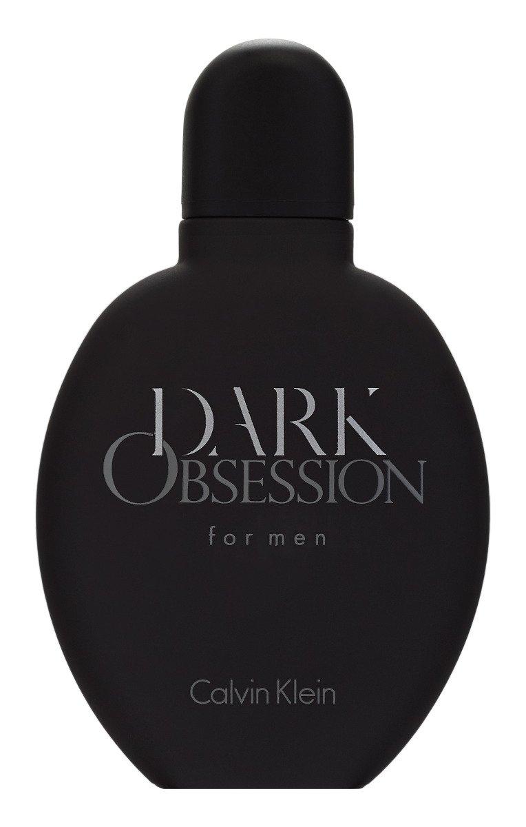 CALVIN KLEIN Obsession Dark