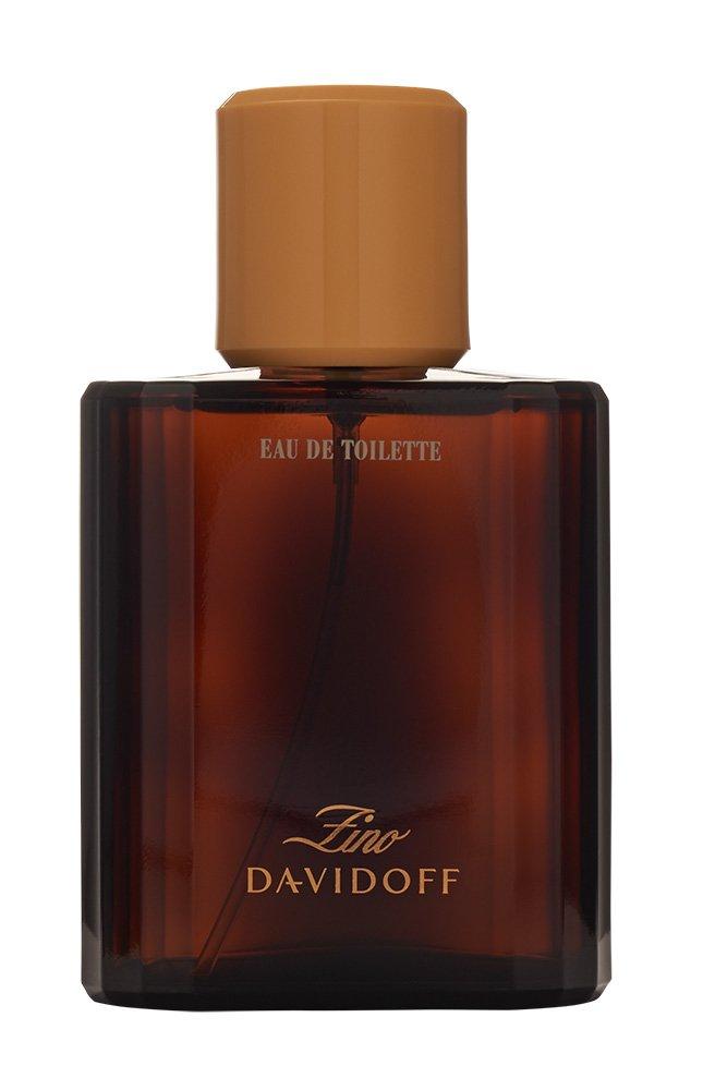 DAVIDOFF Zino