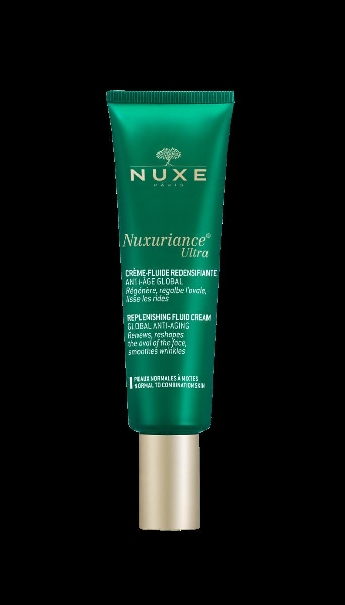Nuxe Nuxuriance® Ultra Fluid