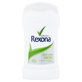 Rexona Aloe Vera Fresh