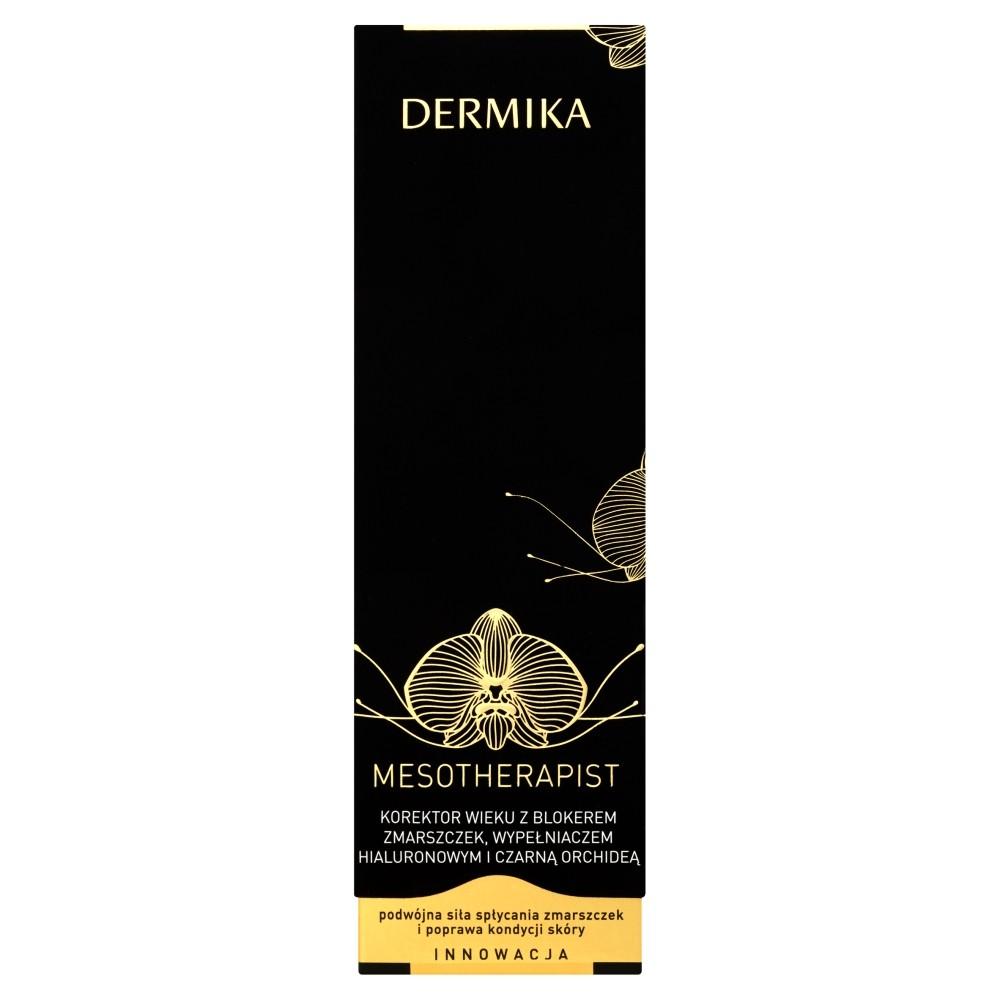 Dermika Mesotherapist
