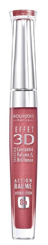 Bourjois 3D Effet Gloss