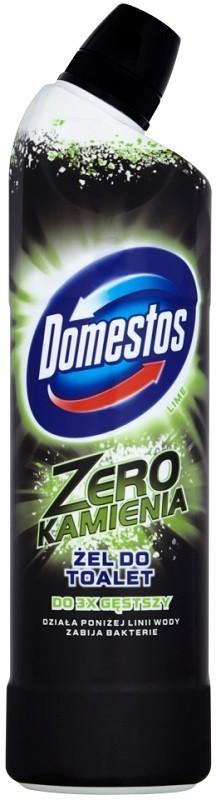 Domestos Lime Zero