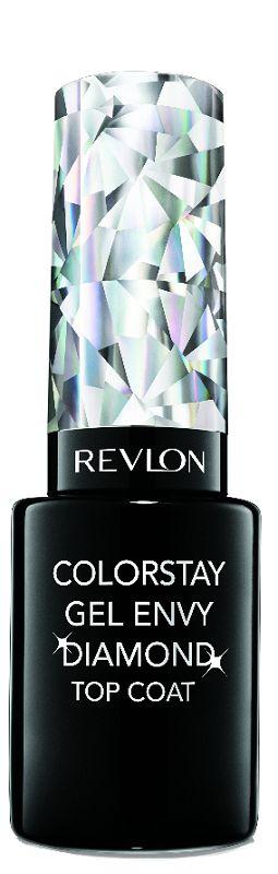 Revlon ColorStay Gel Envy Top Coat