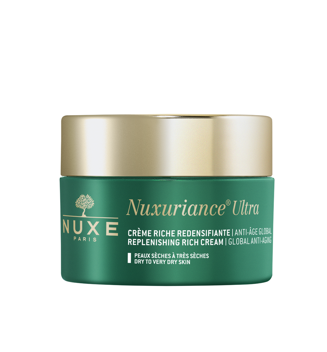 Nuxe Nuxuriance® Ultra Enrichie