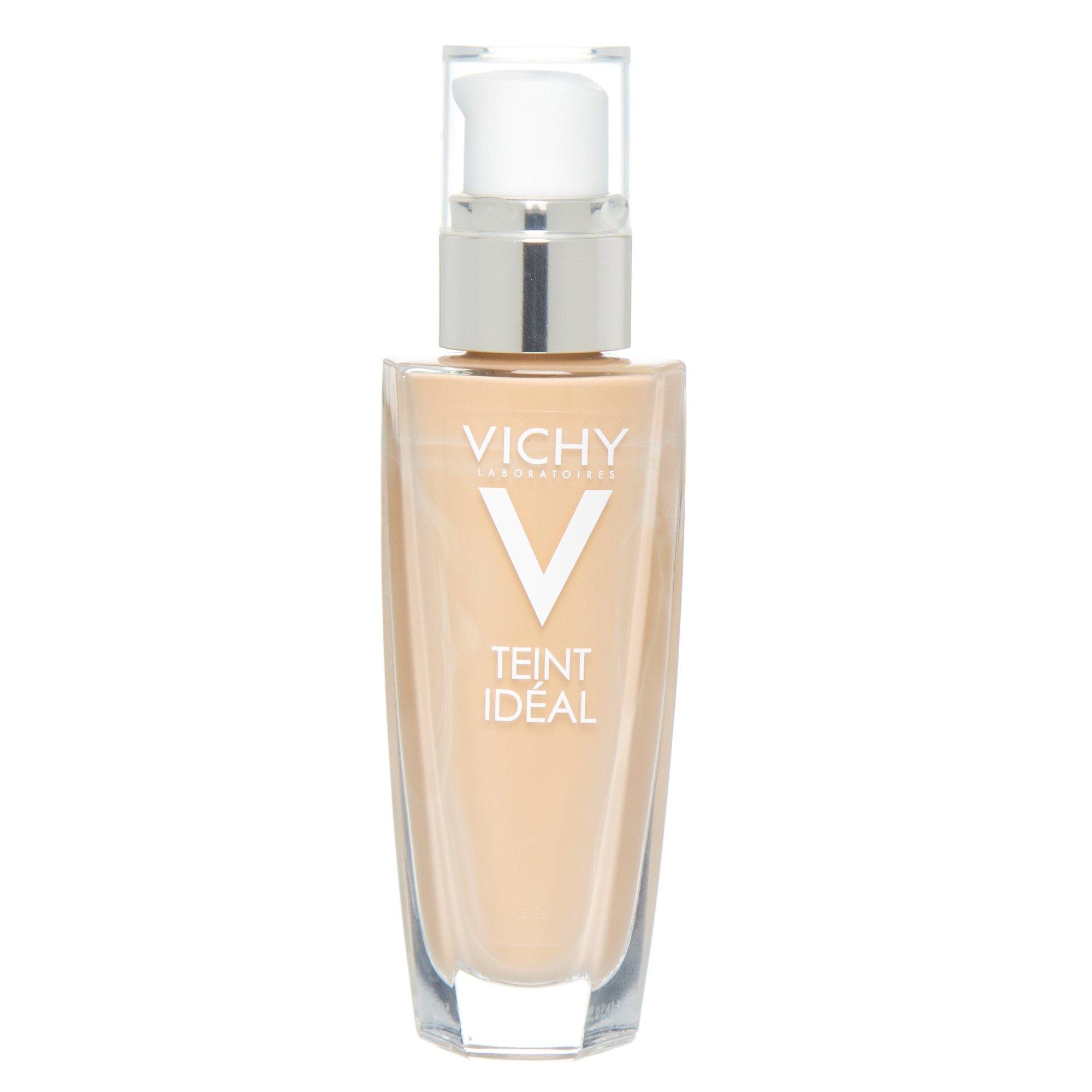 Vichy Teint Idéal Fluid