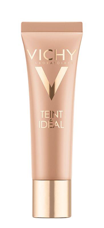Vichy Teint Idéal Cream