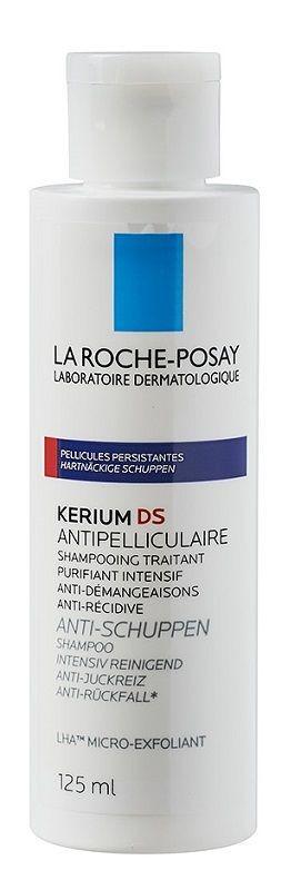 La Roche-Posay Kerium DS.