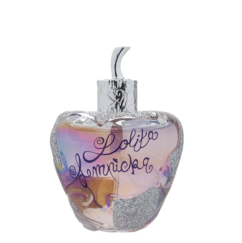 LOLITA LEMPICKA Eau De Minuit Midnight Fragrance