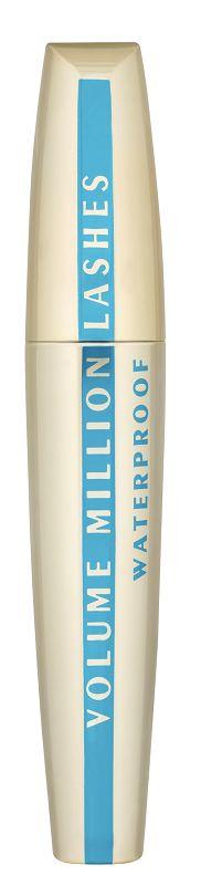 L'Oréal Volume Million Lashes