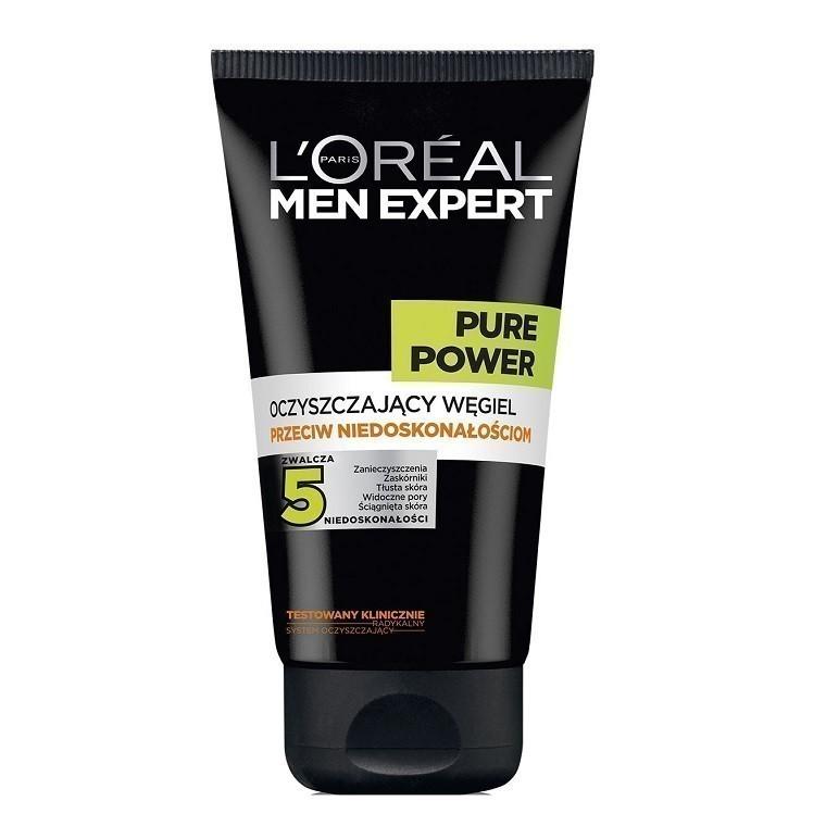L'Oréal Men Expert Pure Power