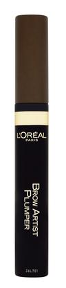 L'Oréal Brow Artist Plumper